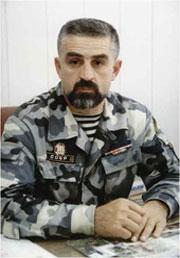 Iliasov1