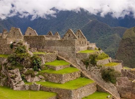 Velichestvennye-Andy-Ekvadora8.jpg