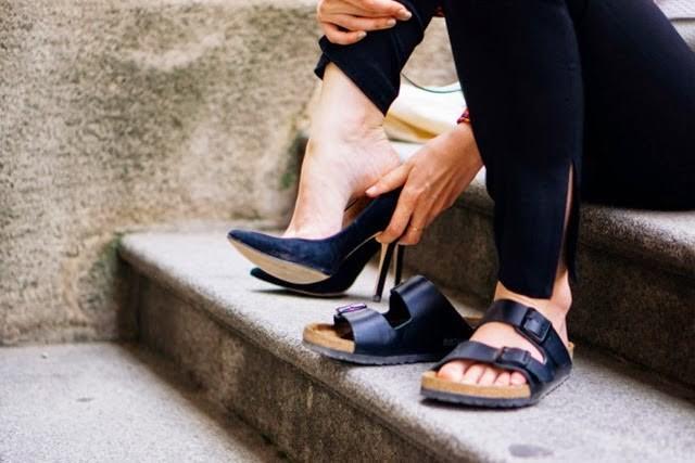 birkenstock sandals street style ciabatte vita su marte 01