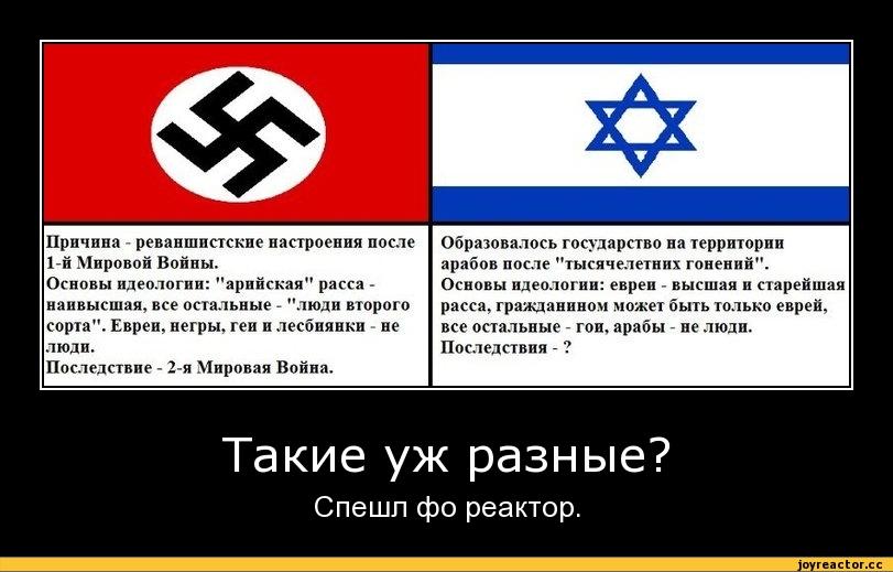 евреиии