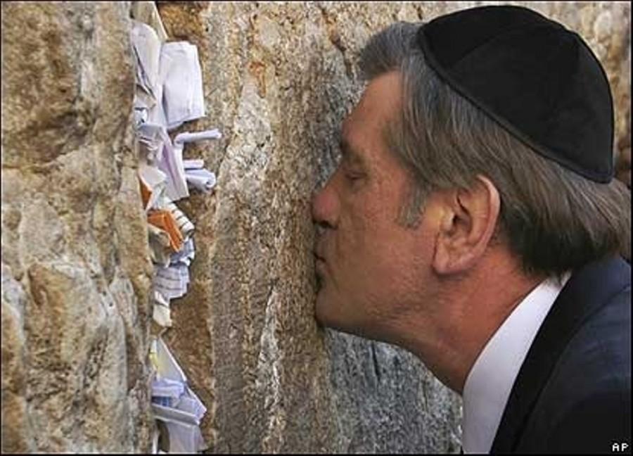 евреииии