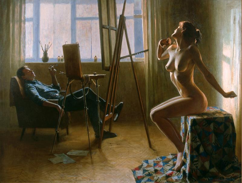 igor_belkovsky__tuttart_20
