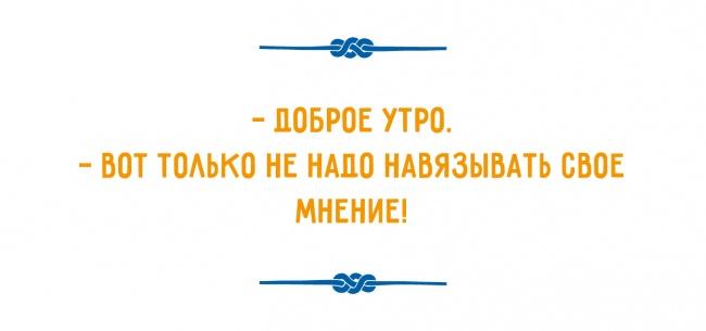 122832985_vshTwlm8wwU