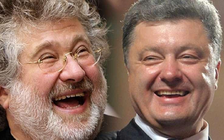 poroshenko_i_kolomoyskiy