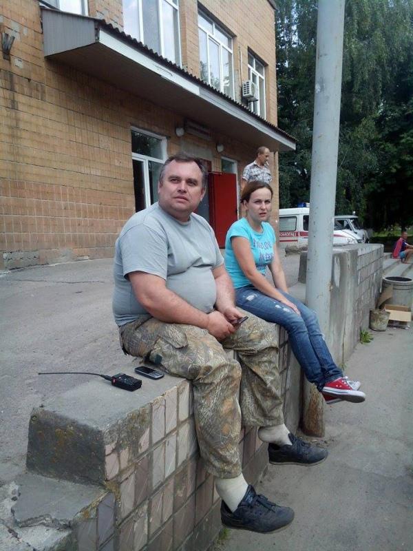 2b60896-volontery-vasylkiv