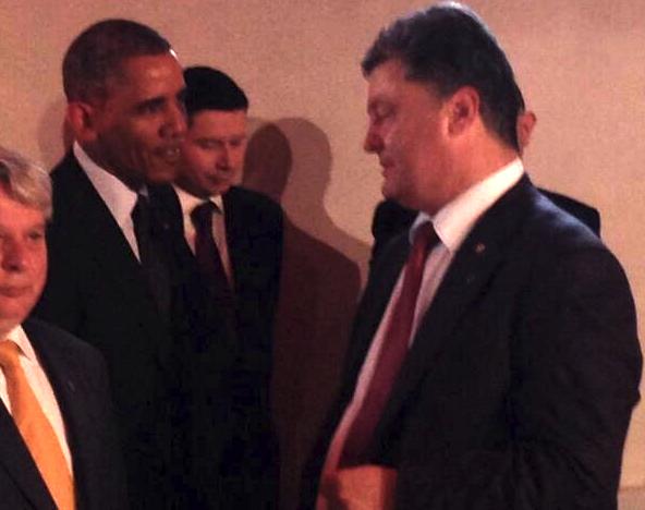 poroshenko-obama