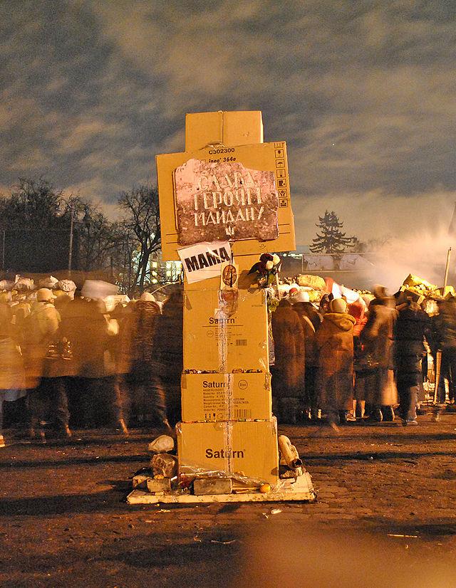 Maidan-Kyiv5186