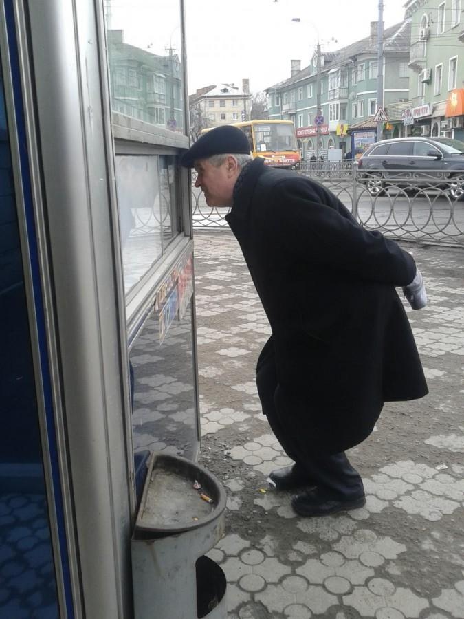 1_tarasyuk_kiosk
