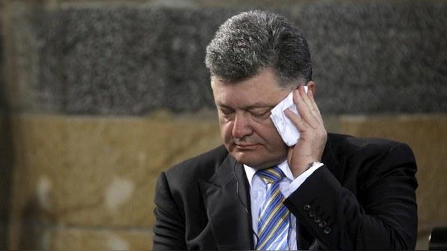 222280_1_2015.06.28_Poroshenko_big[1]