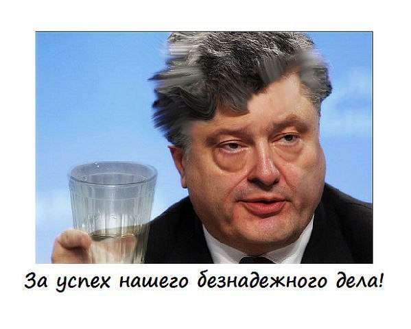 u_potroshenko_novij_nabor_soldatikov-_plastilinovih