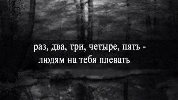 124232185_1m2Z7_jOxWE