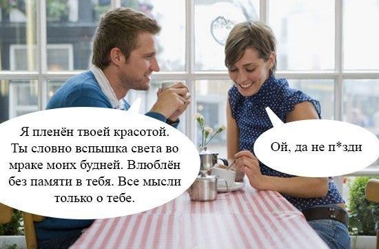 zr0wnnYRE_Q