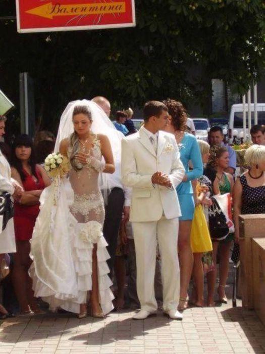 svadba-0059