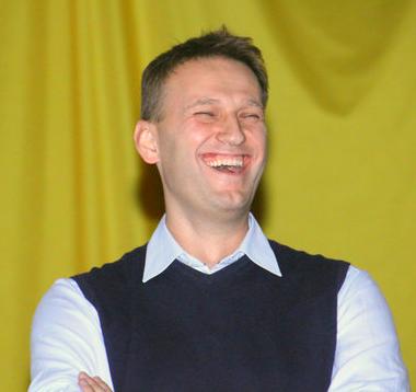 Navalny_bugaga