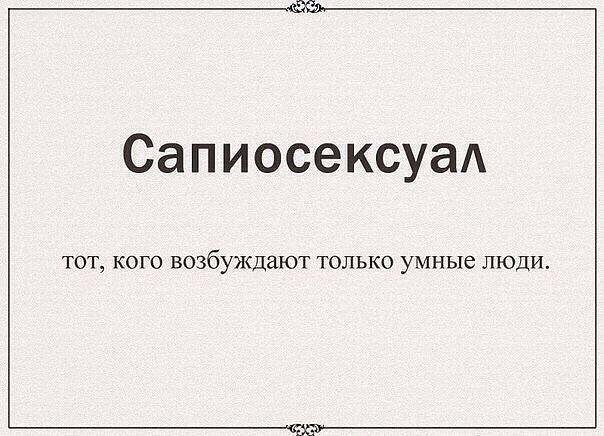 124935431_tumblr_lsguz0rY7a1qfzheuo1_500