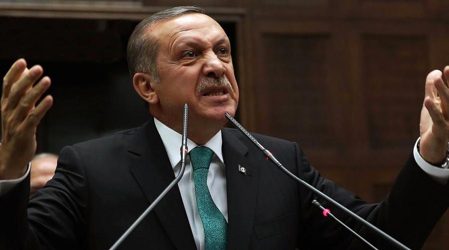 erdogan-soultanos-tourkia-570-pic4_zoom-1500x1500-72008