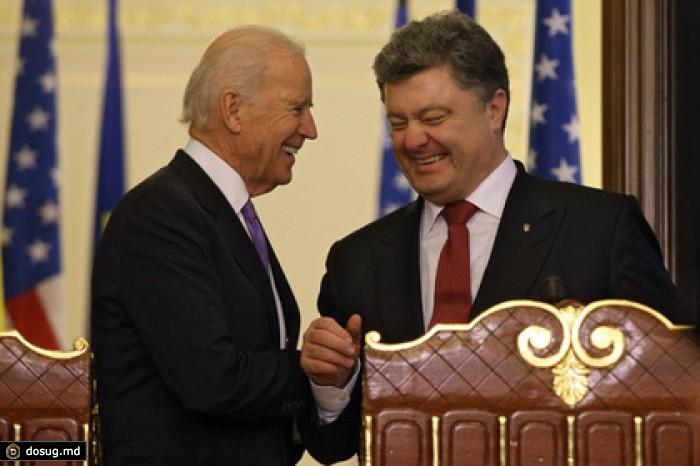 Poroshenko-i-nbsp-Bayden-vstretyatsya-v-