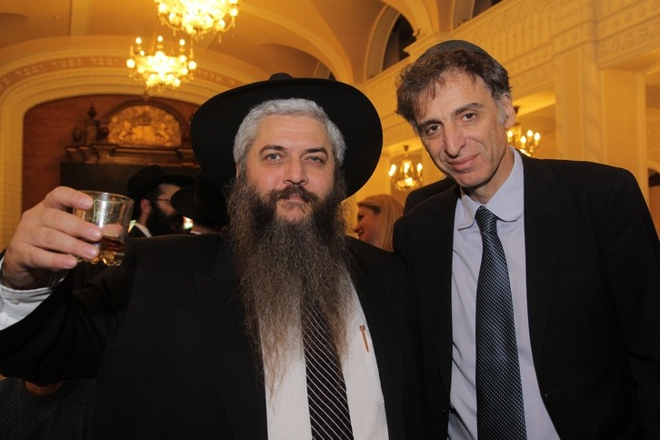 Hanuka_Brodsky-Synagogue_2015_Azman_Eliav-Belocerkovsky