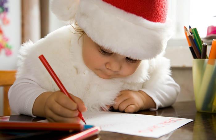tc5f96b_ARCOTELHotels-Weihnachtsaktion