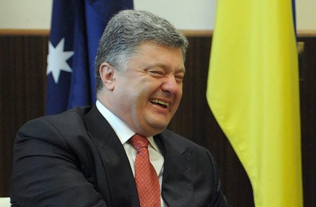 poroshenko_620
