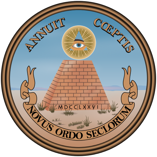 Great_Seal_of_the_United_States_(reverse).svg