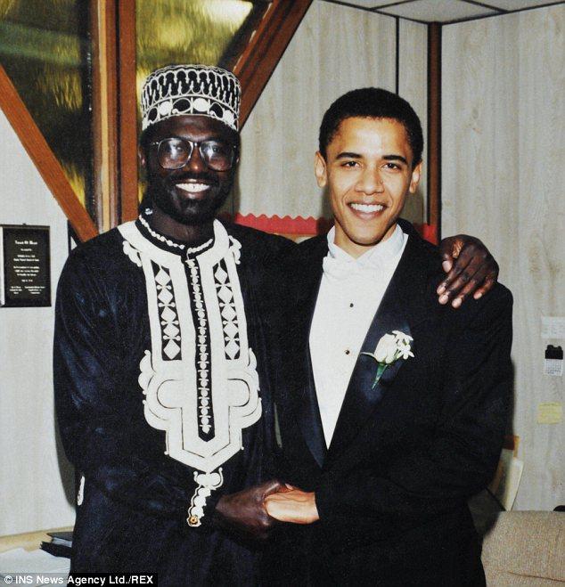 malik-obama-bei-der-hochzeit-von-barack-und-michelle
