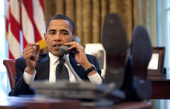 barack_obama-670x431