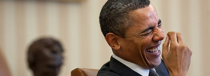 barack-obama-rire-lol
