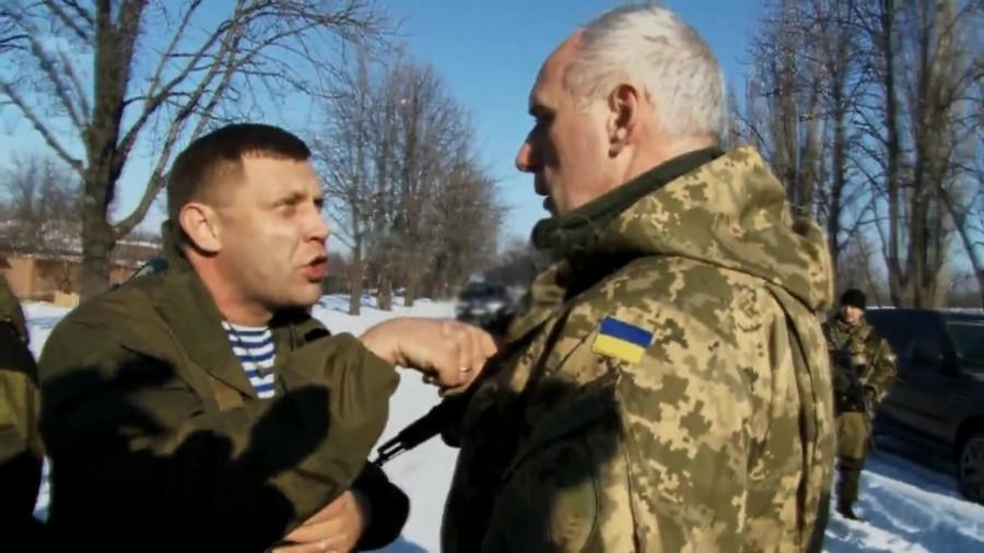 17.01.15_Novosti1