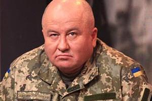 polkovnik-valentin-fedichev-26-06-2015