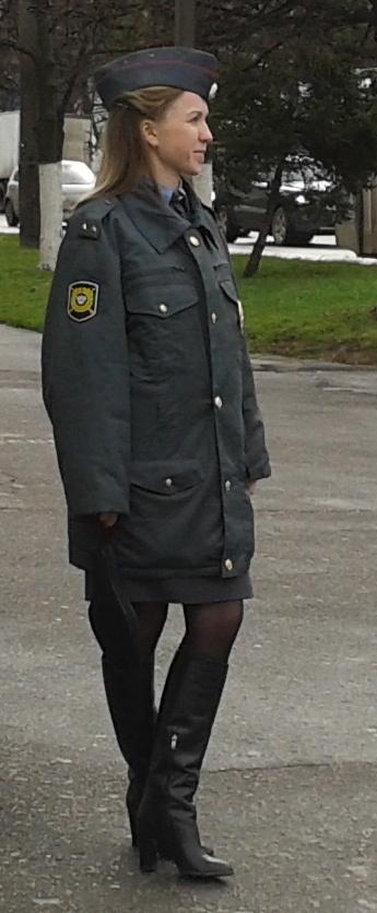 полицейский, чебоксары, форма