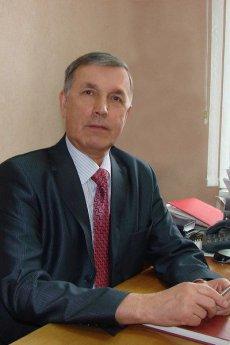 alekseev-ivan-alekseevich