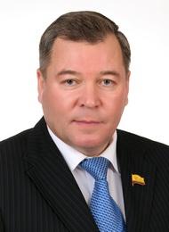 малов николай владимирович 2