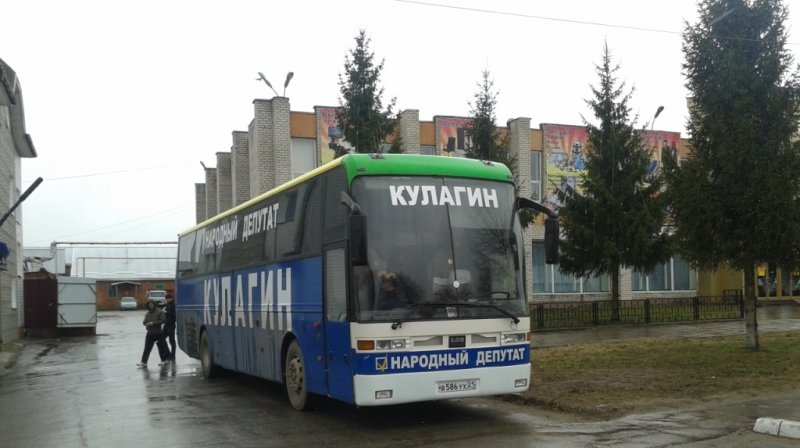 i-386100