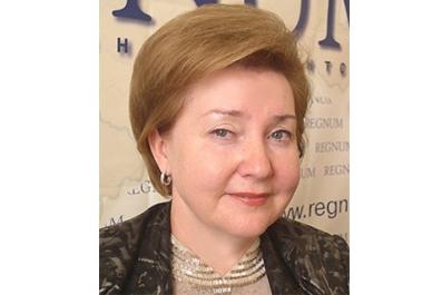Suslonova