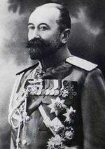 Поливанов, Алексей Андреевич