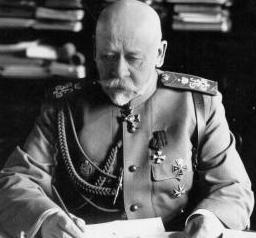 Сухомлинов, Владимир Александрович