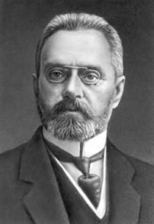 Александр Иванович Гучков