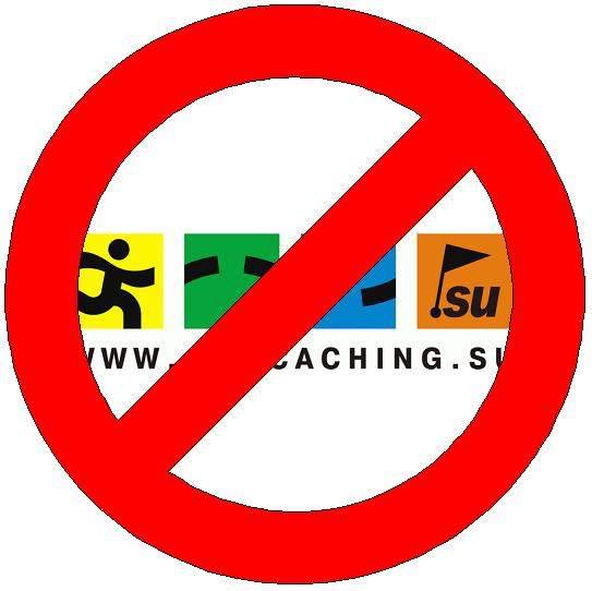 stop-geocaching-ru