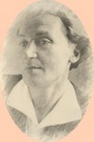 А.Кочетков