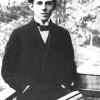 O.Мандельштам