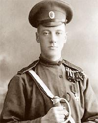 Н.Гумилев