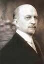 Ильин Иван Александрович