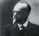 Николай Никанорович Дубовской 1859-1918..jpg