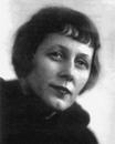 Мария Петровых.jpg