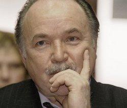 Николай Губенко.jpg