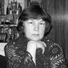 Светлана Кекова.jpg