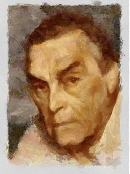 Tarkovskii