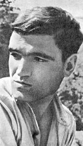 Г.Шпаликов
