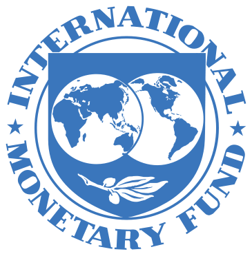 International_Monetary_Fund_logo.svg